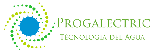 Logo-progalectric